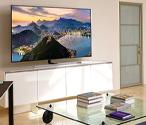 Samsung Q80R | Te koop bij Expert