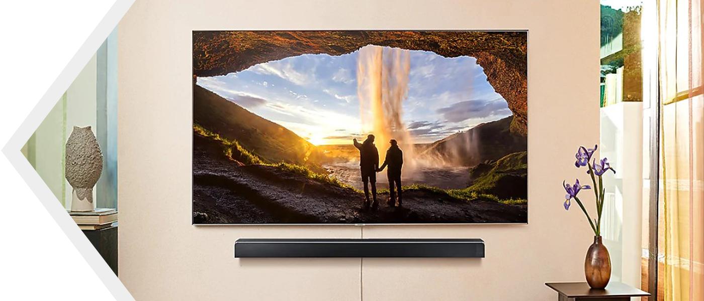 Passende Samsung Soundbar kopen? Expert helpt je verder