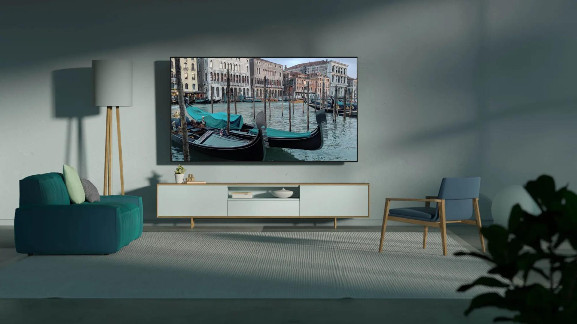 Smart tv kopen? Expert helpt je verder