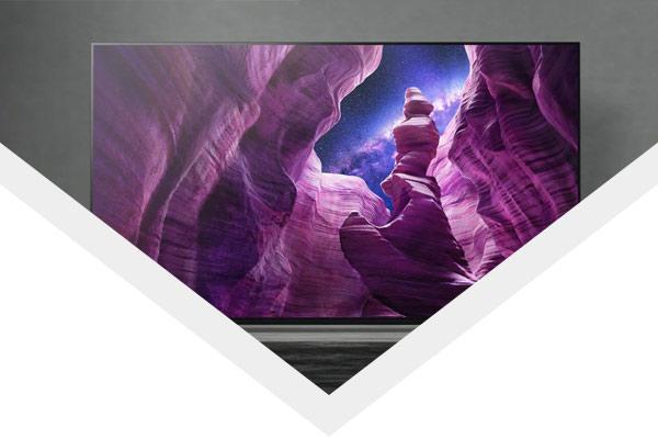 Smart-tv kopen? Expert helpt je verder!