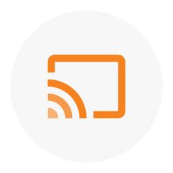Chromecast kopen? Expert helpt je verder!