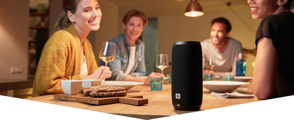 Bluetooth- of wifi-speaker kopen? Expert helpt je verder!