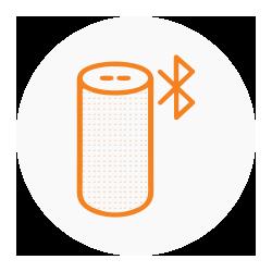 Bluetooth-speaker kopen? Expert helpt je verder!