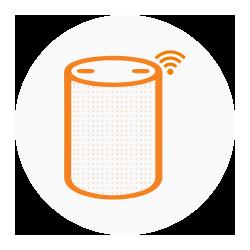 Wifi-speaker kopen? Expert helpt je verder