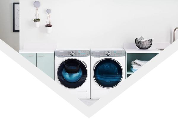 Stinkende wasmachine? Expert helpt je ervan af!