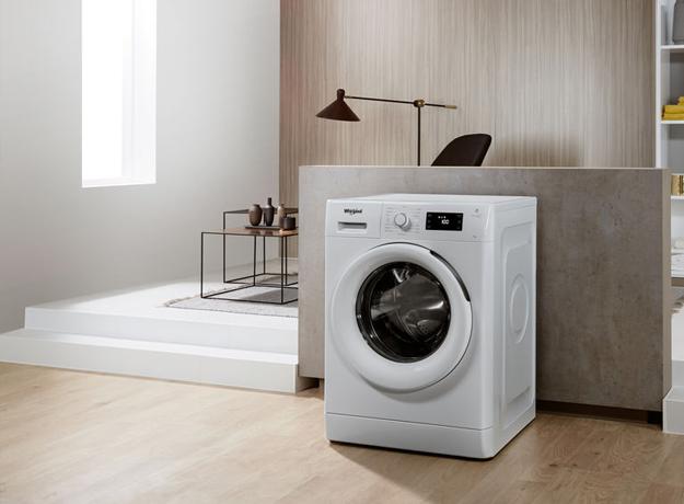 Stinkt je wasmachine? Probeer deze tips! | Expert helpt je verder