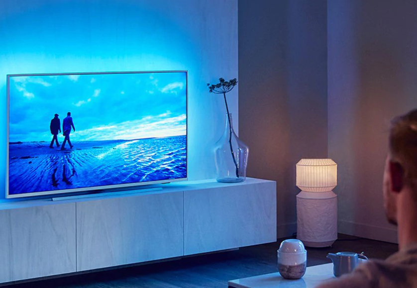 LED-tv kopen? Expert helpt je graag