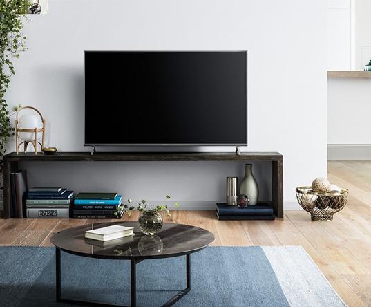 Welke Tv Moet Je Kopen Zo Kies Je De Beste Tv In 2021 Expert Nl Expert Nl