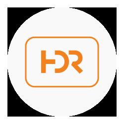 Meer weten over HDR? Expert helpt je verder