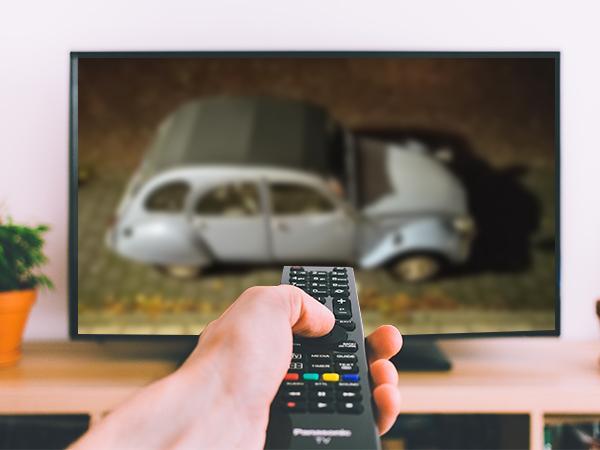 Wat is Smart TV? Expert helpt je verder