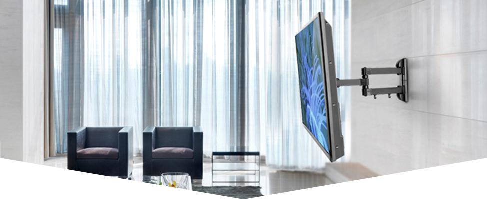 Tv Beugel Voor In Kast.Tv Beugel Kopen Expert Helpt Je Verder Expert Nl