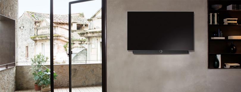 Tv-beugels | Te koop bij Expert