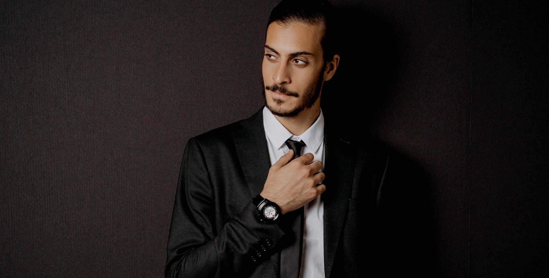 Smartwatch of wearable kopen? Expert helpt je verder