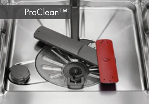 AEG ProClean