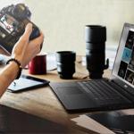 Laptop kopen voor fotobewerking? Expert helpt je verder