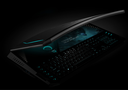 Beste Gaming Laptops | Expert helpt je verder