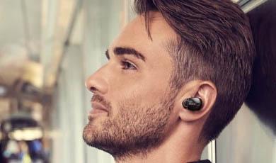 True Wireless | Te koop bij Expert