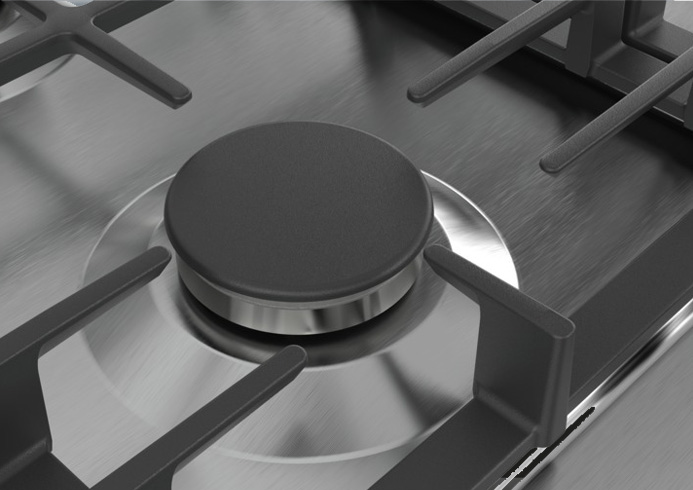 Gaskookplaten | Te koop bij Expert