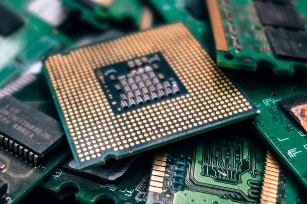 Hoeveel RAM Werkgeheugen? Expert helpt je verder!