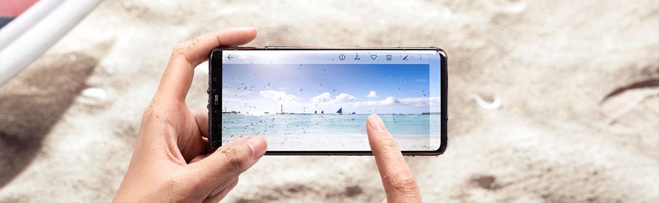 Smartphone kopen? Expert helpt je verder