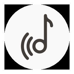 Soundbar kopen? Expert helpt je verder!