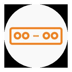 Soundbar kopen? Expert helpt je verder