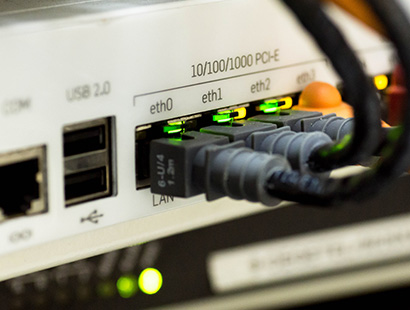 Snelle routers | Ontdek het bij Expert