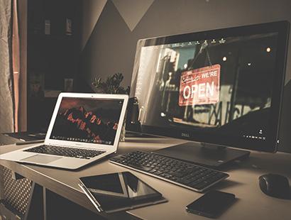 Wat is wifi | Ontdek het bij Expert