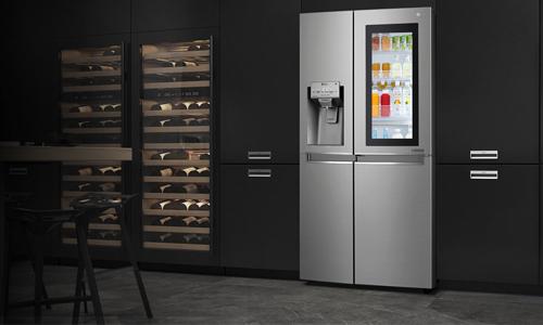 Advies over koelkasten | Te koop bij Expert