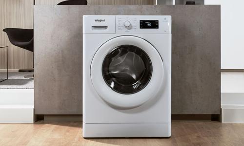 Advies over wasmachines | Expert helpt je verder