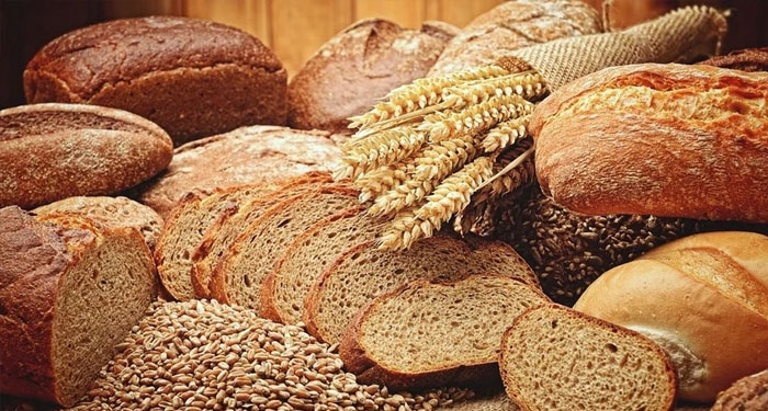 Zelf brood bakken - tips en tricks| Expert