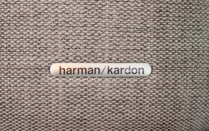 Harman Kardon Citation | Te koop bij Expert