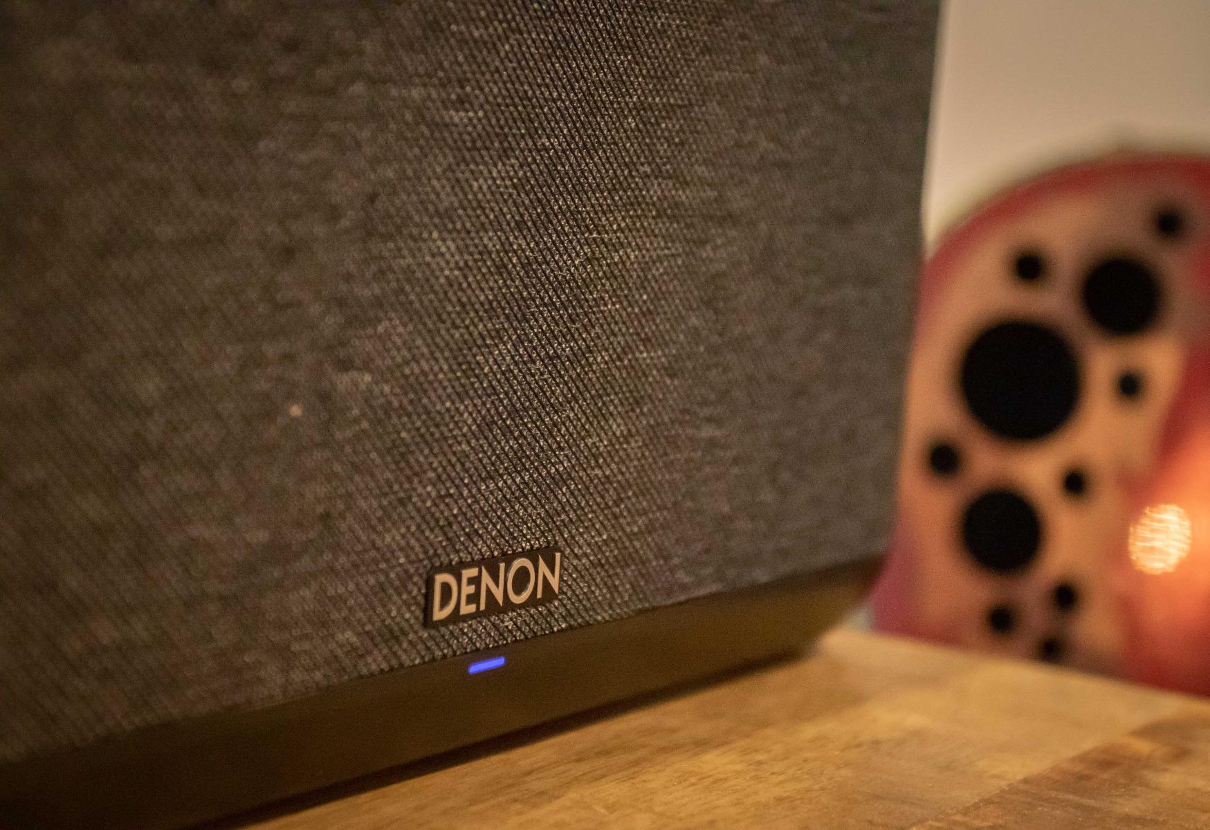 Denon Home | Te koop bij Expert