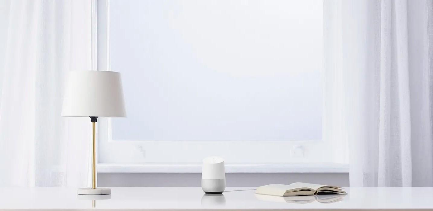 Google Home | Te koop bij Expert