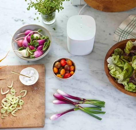 Zo installeer je Google Assistant op Sonos | Expert helpt je verder