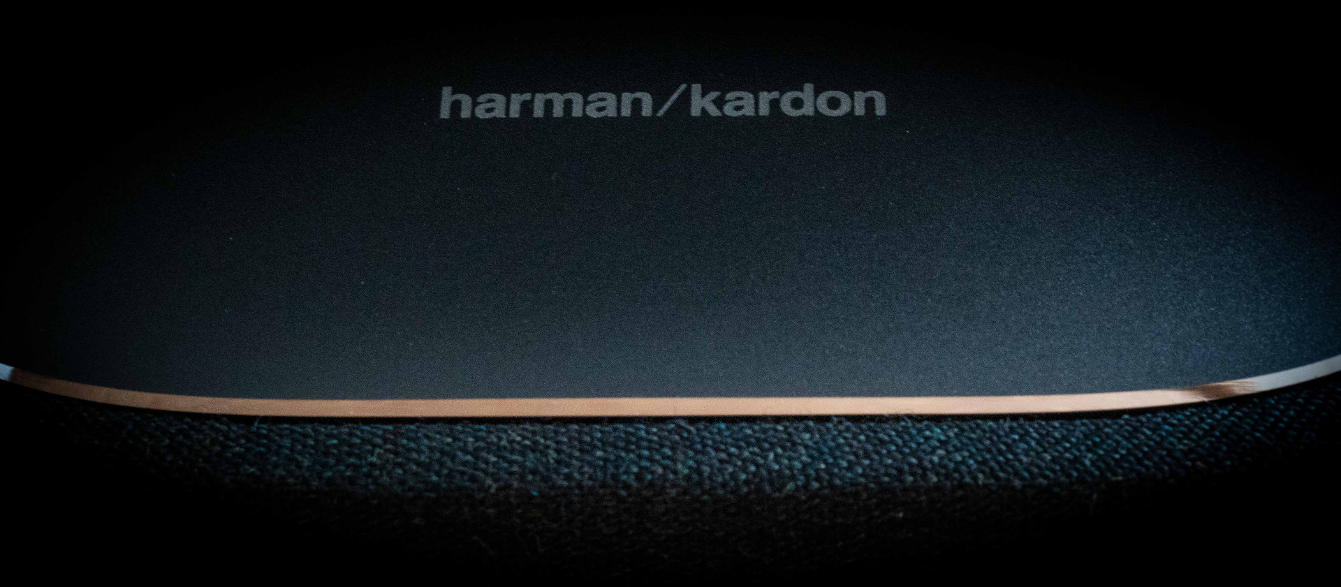 Harman Kardon Citation Sub S | Te koop bij Expert