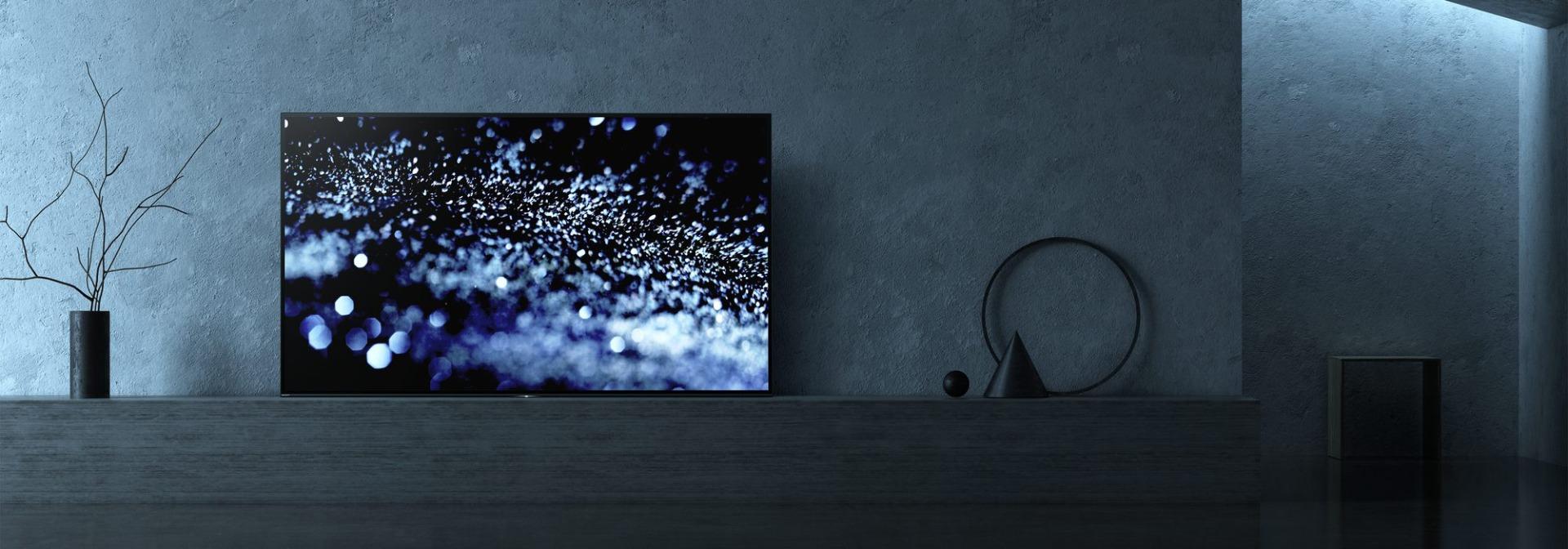 OLED-televisie kopen | Expert helpt je verder
