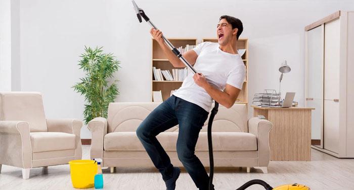 Opgeruimd Thuis – tips voor het opruimen van jouw huis | Expert