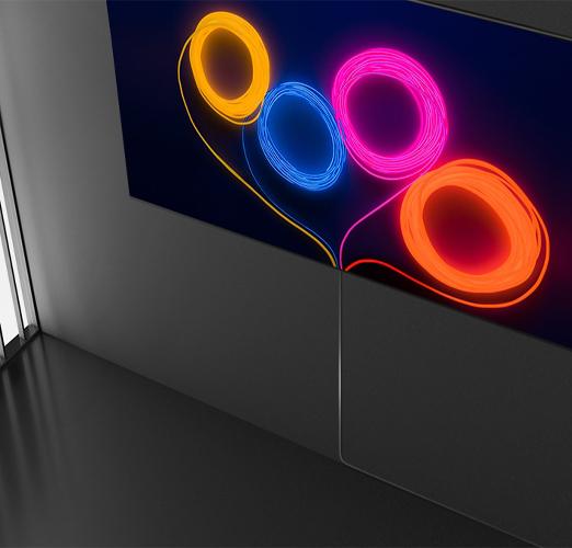 Samsung QLED | Gratis bij jou thuisbezorgd bij Expert