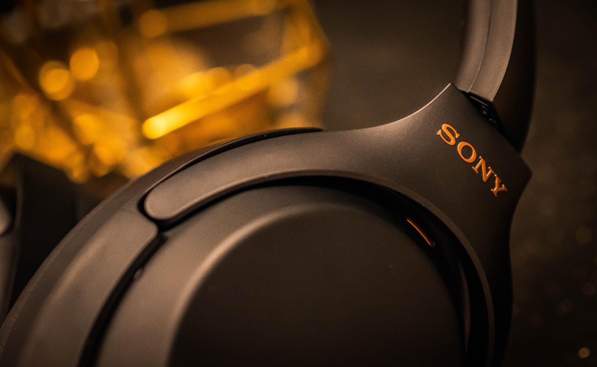 Sony WH-1000XM3 | Te koop bij Expert