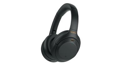 Sony WH-1000XM4 | Te koop bij Expert