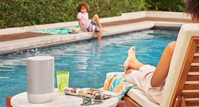De 5 beste producten voor jouw staycation | Expert