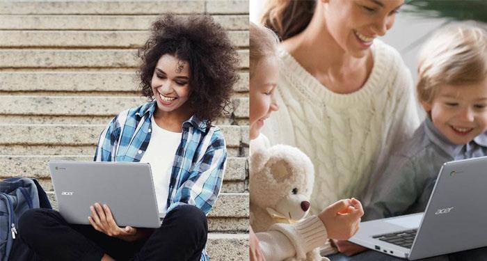 Tips voor het kopen van een laptop | Expert