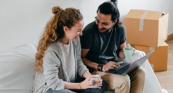 Tips voor goede wifi in huis | Expert
