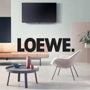 Expert Loewe-dealer