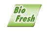 Logo BioFresh