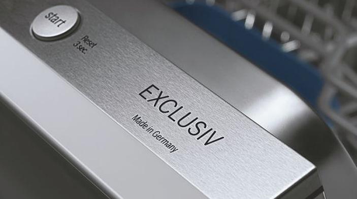 Bosch Exclusiv