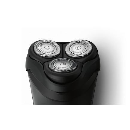 Philips 1000 serie scheerapparaat