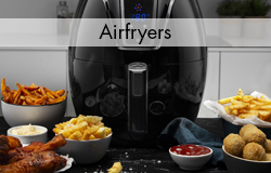 Airfryers