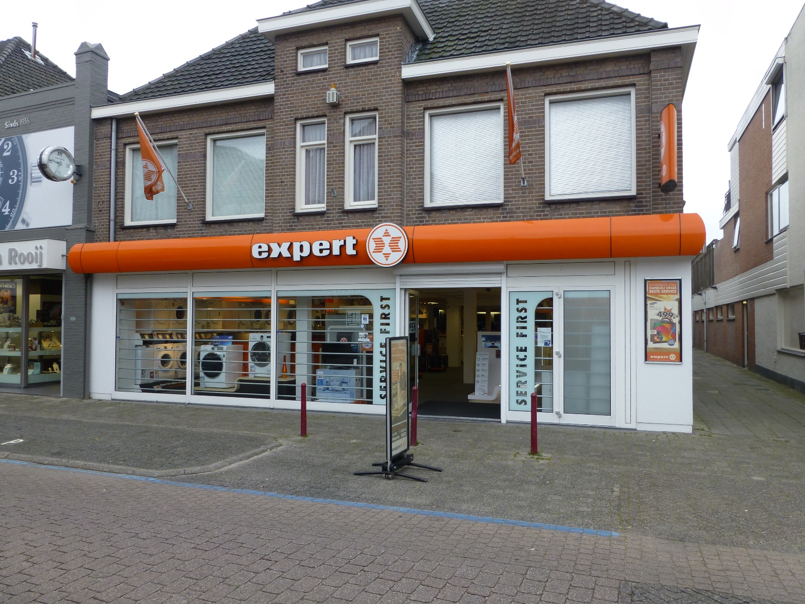 expert kaatsheuvel expert nl